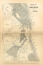 55 best 1870s chicago or thereabouts images on pinterest