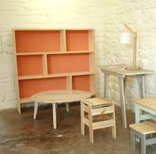 fabriquer meuble cuisine soi meme fabriquer meuble cuisine soi meme fabriquer ses meubles de cuisine