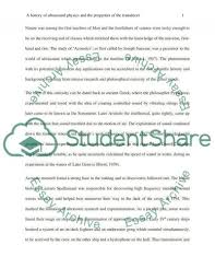 interesting topics for thesis paper celebrating america and our heritage essay essay standard form