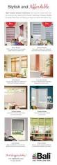 75 best bali blinds options images on pinterest bali blinds and