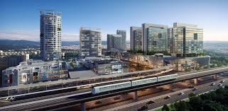 the biggest property developers in malaysia propertylife