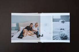 5x5 photo book align album design wedding album design for