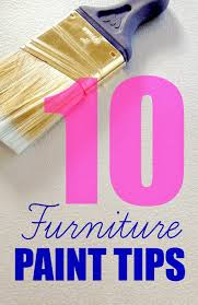 Weird Paint Color Names Livelovediy 10 Thrift Store Furniture Makeovers