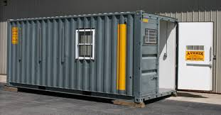 construction storage containers for rent a verdi office u0026 storage containers new york a verdi