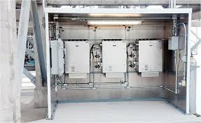 electrical cabinet air conditioner thermoelectric air conditioners cold plates liquid chillers