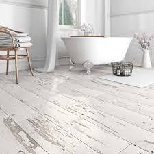 flooring for bathroom ideas bathroom flooring advice victoriaplum cozy laminate and also 8