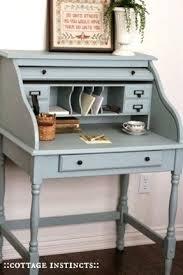 Small Oak Roll Top Desk Desk Roll Top Writing Desk Ireland Oak Roll Top Desks For Sale