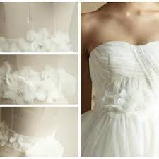 handmade wedding sash belt bridal sash rhinestone sash beaded