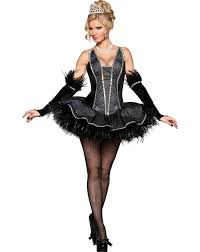 Indian Halloween Costume Women 84 Role Playing Costumes Images Costumes