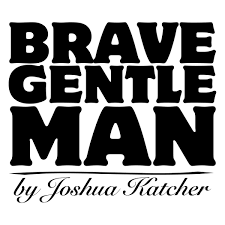 brave gentleman disruptive menswear products suits services