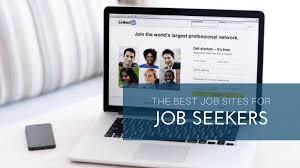 Job Resume Posting Sites 100 Job Resume Posting Sites 100 Resume Builder Sites