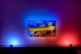 how do hue lights work dreamscreen set to work with philips hue lights hue home lighting
