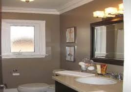 bathroom colors choosing the right bathroom paint colors colours for bathrooms ideas best of color ideas for bathroom walls