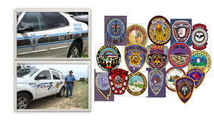 t hone de bureau bureau of indian affairs community safety institute