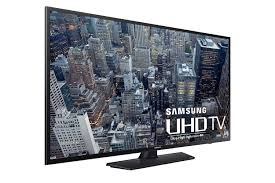 uhd tv black friday black friday sales 2015 amazon u0027s best 4k tv deals