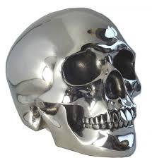 Skull Decorations For The Home Skull Decor Home Sweet Home Pinterest Skull Decor And