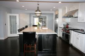Design Home Remodeling Corp by Custom Home Remodeling Renovations U0026 Additions Bgh Construction