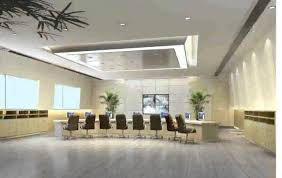 Youtube Interior Design by Interior Design Entrance Hall Ideas House Design And Planning