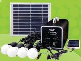 solar dc lighting system solar light system for home china 10w solar dc lighting kit solar