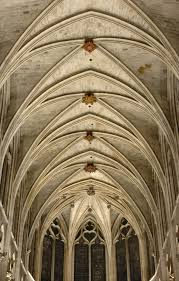 vaulted ceilings 101 history pros u0026 cons and inspirational examples