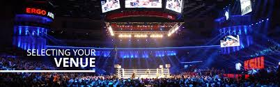 event insurance event insurance service organising your sporting event sport