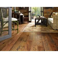 Shaw Flooring Laminate Shaw Hardwood Shaw Flooring Shaw Floors In San Diego Tile