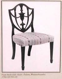 Ideas For Hepplewhite Furniture Design Hepplewhite