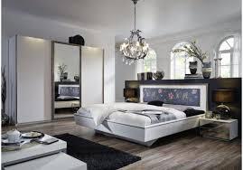 schlafzimmer spiegel feng shui schlafzimmer spiegel home design