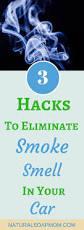 best 25 cigarette smoke removal ideas on pinterest cigarette