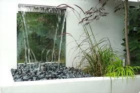 nancy rodgers garden design garden water features