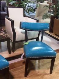 Patio Furniture Home Goods by Hooked On Homegoods Karen B Wolf Interiors
