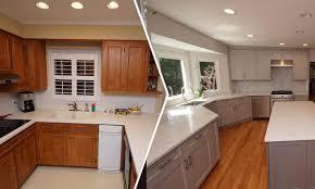 kitchen cabinet pantry cupboard designs 36 kitchen cabinet