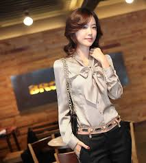 womens silk blouses silk shirts for t shirts