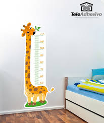 stickers for kids meter giraffe 3 stickers for kids meter giraffe 3
