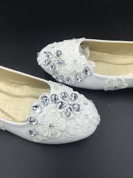 wedding shoes flats ivory wedding flats ivory white wedding flats bridal ballet shoes