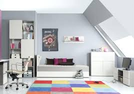 couleur chambre fille ado stunning chambre pour fille ado moderne gallery design trends