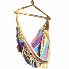 Brazillian Hammock Best Hammock Chair Reviews Of 2017 At Topproducts Com