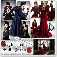 Halloween Costumes 118 Images Evil Queens