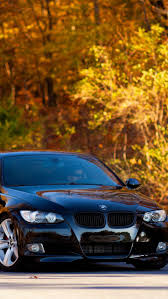 car wallpapers bmw 27 best car wallpapers images on car wallpapers