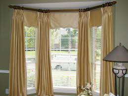 decor u0026 tips attractive valences design for dress up the window