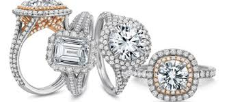precision set rings precision set engagement rings and bands denver newport