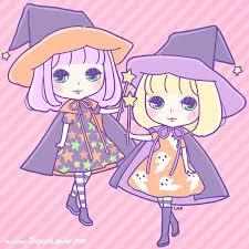 halloween kawaii halloween printables dress up decorationstume