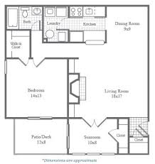 images of floor plans floor plans calibre lake