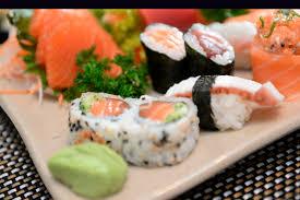 Hibachi Akita Sushi U0026 Hibachi