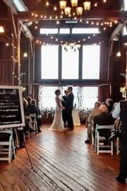 affordable wedding venues in ma the barn at hshire college weddings get prices for