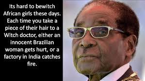 ridiculous presidential quotes mugabe edition album on imgur