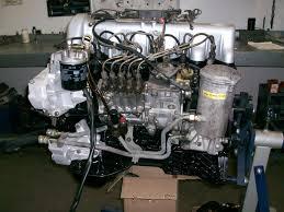 4 Runner Diesel Om617 Swap Into 1988 4runner Yotatech Forums