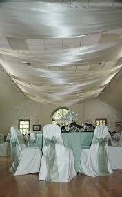 22 best wedding drapery images on pinterest drapery marriage