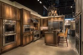 whether you re renovating an outdated bathroom or designing your dream kitchen they take time to listen to your ideas and work one on one with you to bring