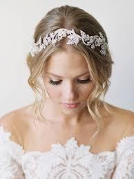 bridal headwear 482 best wedding veils headwear images on